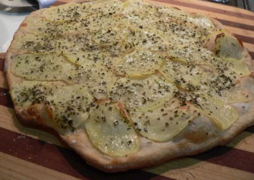 sourdough-pizza-004