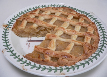apple-pie-002