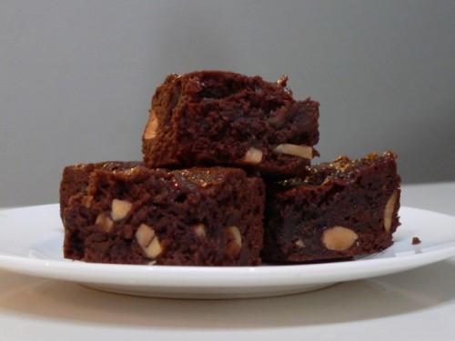 caramel-brownie-002