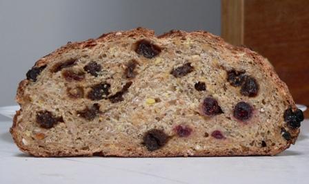 fruit-grain-003