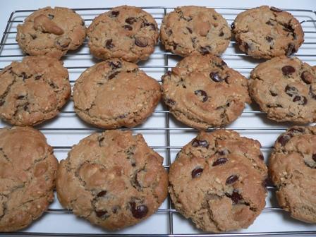 gfpb-cookies1