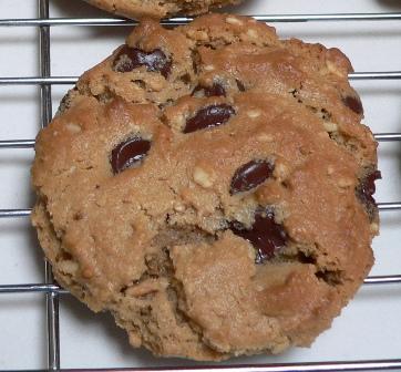 gfpb-cookiesq2