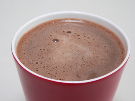 hot-chocolate2
