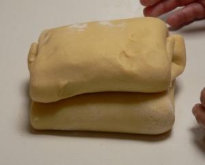 kifli-fold-5