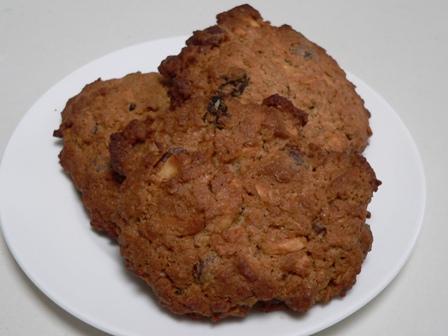 martys-cookies