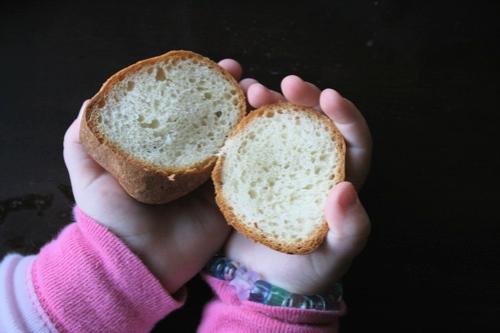 ts-bread-roll