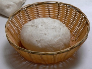 bread-making-3-006