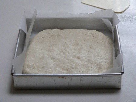 bread-making-3-011