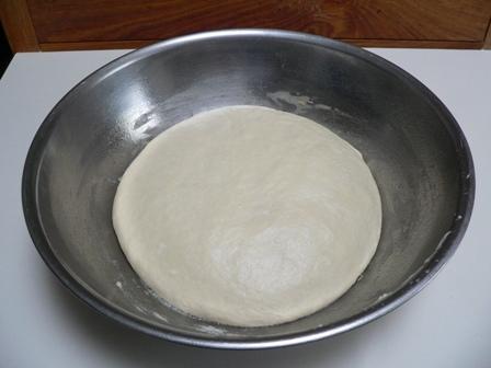 bread-tute-003
