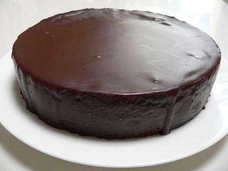 fudge-torte2-001