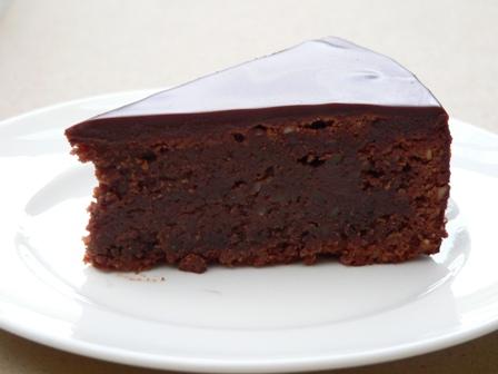 fudge-torte2-009