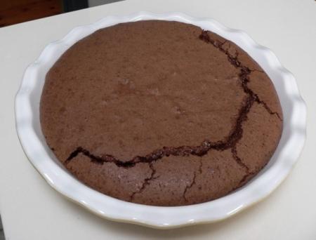 gooey-cake-2
