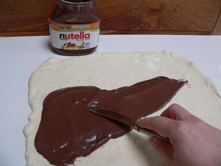 nutella-rolls-002