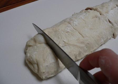 nutella-rolls-006