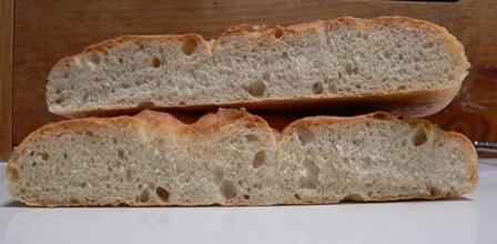 nutella-rolls-015