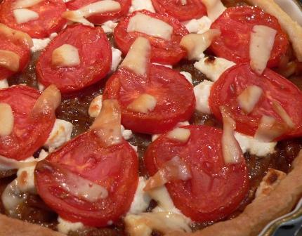 tomato-goat-cheese-tart-012