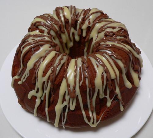 white-choc-cake-003