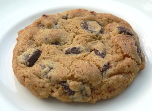 pete's cookie 011