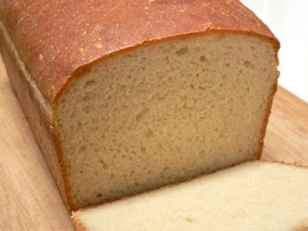 ricotta bread 012