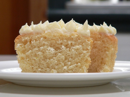 cupcakes 028