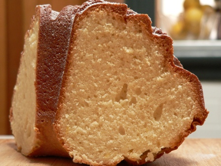 dan's cake 020