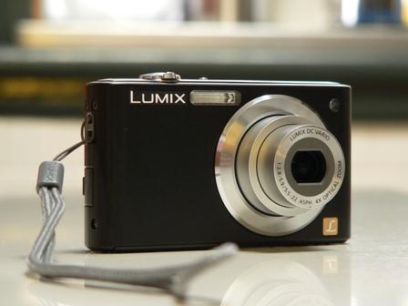 lumix 004
