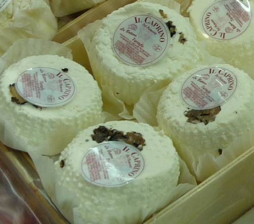 truffle cheese3