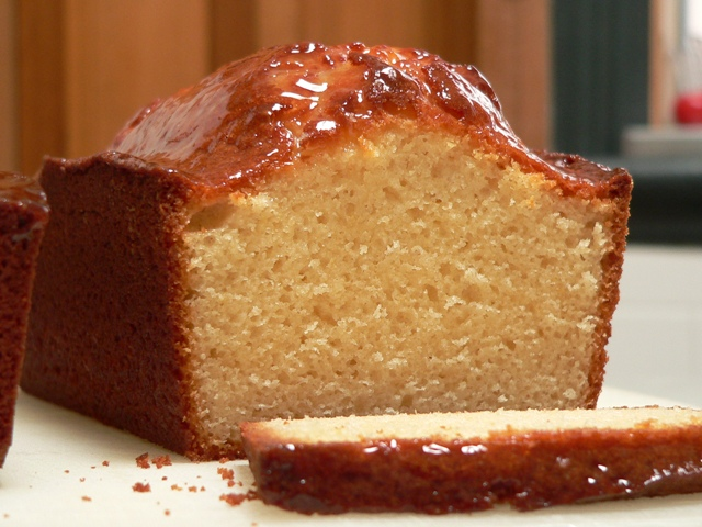 Easy Cake Recipes Without Electric Mixer