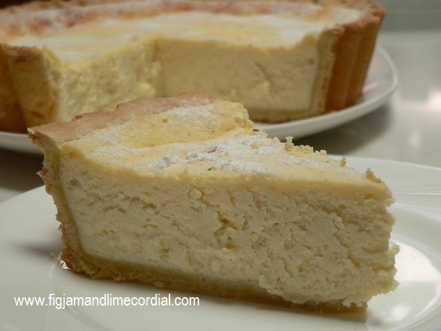 italian ricotta cheesecake ricotta cheesecake baked ricotta cheesecake ...