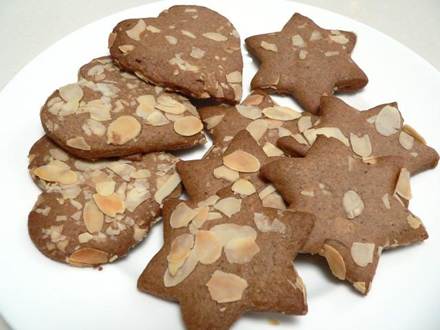 cookies butterfinger cookies speculaas cookies speculaas cookies ...