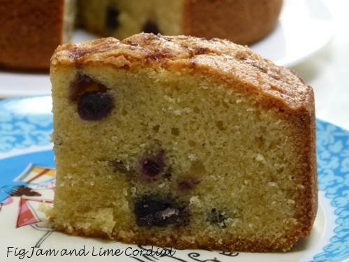 Converting Quantities For Baking Cakes