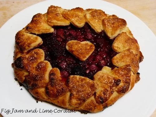 pastry7