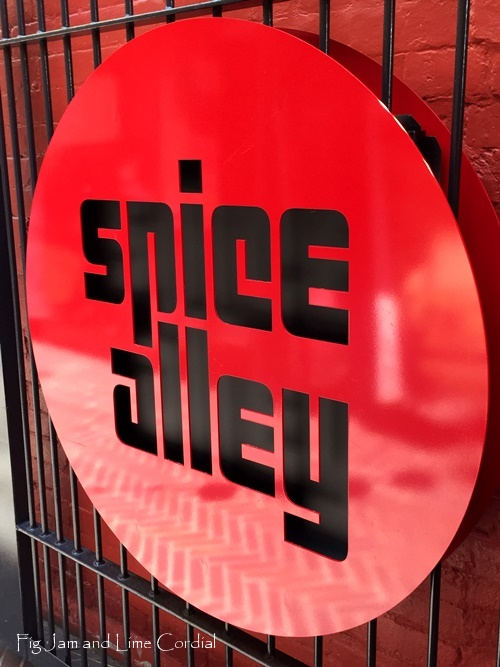 spicealley1